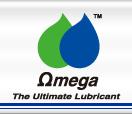 オメガオイル|エンジンオイル、工業用潤滑剤、モーターオイル、レーシングオイル